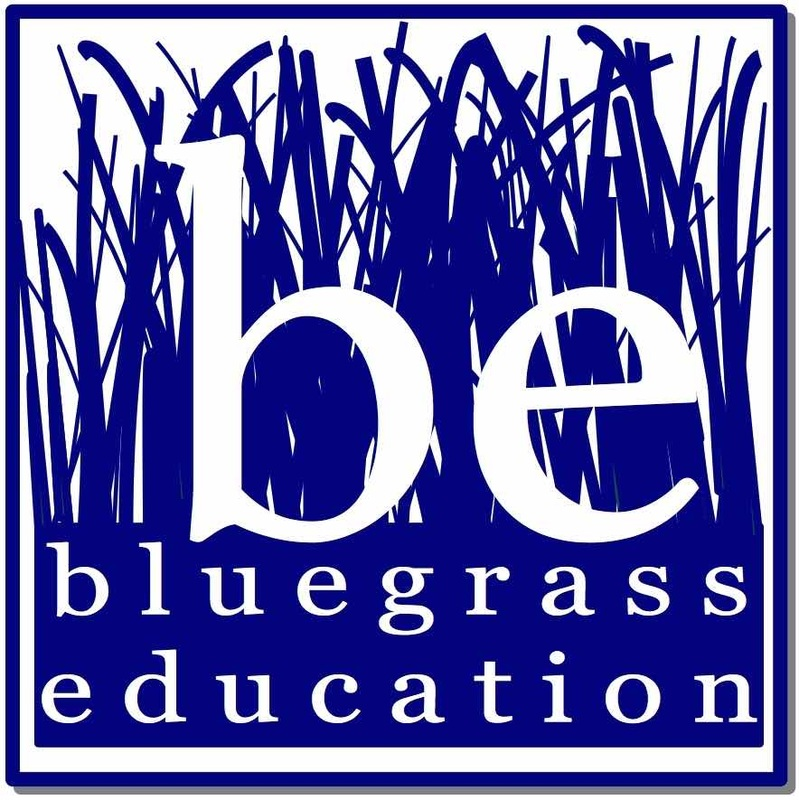 Unique public school options in lexington ky bluegrass education picture sciox Images